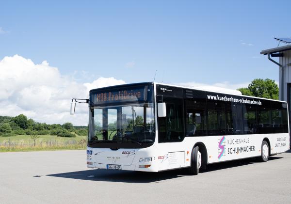 beck-bus_linienverkehr