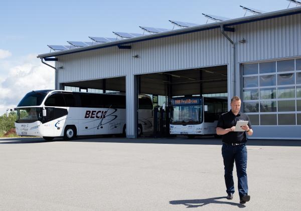 beck-bus_linienverkehr1