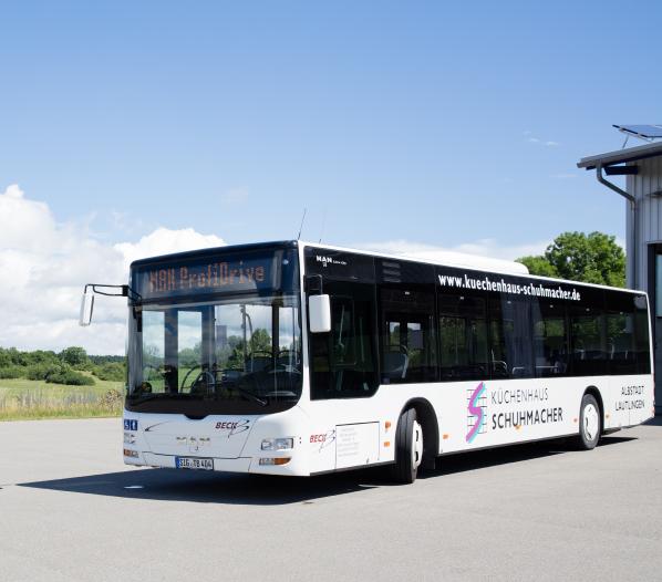 beck-bus_werbung